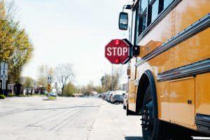 Alabama bus accident attorney