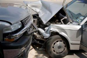 Alabama auto accident attorney